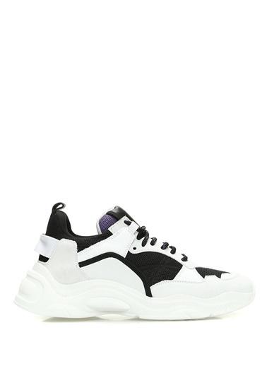 Iro Sneakers Beyaz